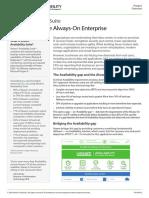 veeam_availability_suite_9_5_datasheet_en.pdf