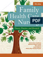 Family Health Care Nursing - Rowe-Kaakinen, Joanna, Padgett-Coehlo, Deborah, Steele, Rose.pdf