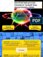 trastorno electrolitico (1)