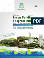 CII Conference Brochure