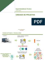 Apresentação Workshop Projetistas - Janeiro -2019 - CLIENTES