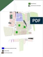 Azad Siteplan Model