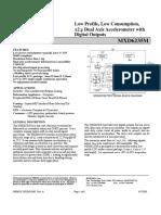 MXD6235MP-Datasheet.pdf
