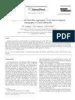 860681.pdf