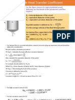 Jacketed vessels (1).pptx