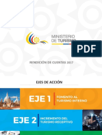 Rendicion de Cuentas Final_finalisisismo Ok
