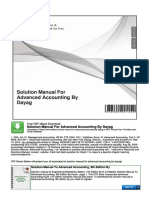 edoc.site_solution-manual-for-advanced-accounting-by-dayag.pdf