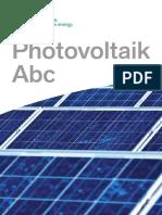 Bayware Pv ABC 201505 De