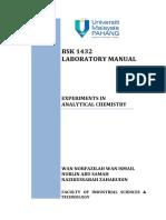 Student Lab Manual (1)