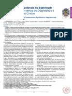 Acta Medica Portuguesa_GMSI_Gr Estudo Mieloma SPH