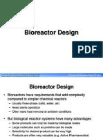 CH3080_bioreactors.ppt