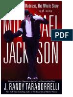 Michael Jackson - J