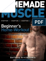 Free-Beginners-Guide-Anthony Arvanitakis.pdf