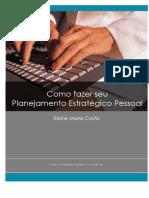 como_plano_estrategico.pdf