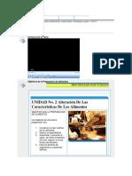 26386332-ASPECTOS-SANITARIOS-EN-LA-NUTRICION-Y-ALIMENTACION (1).docx