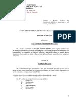 Lei_complementar01198_Servidores Publicos Municipais_2PAGs_DESTACADAS.pdf