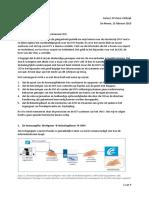 20190215 - Brief Aan de Cie SZW Nav de Rondetafel Van 4 Feb