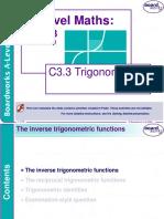 c3.3_trigonometry_1