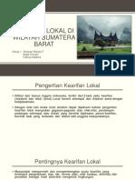 Ppt Bioprospeksi Klp 1