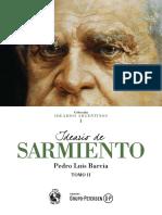 Idearios_Sarmiento_Tomo 2_WEB.pdf