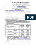 2nd list Detail T.Notice Road & Bridge.pdf