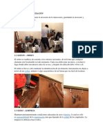 9 Eses Proyecto