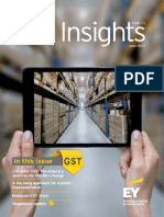 India Tax Insights