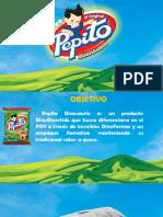 Guia de Ejecucion - Pepito Dinosaurio V0.2