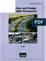 AAPA IG6 Selection and Design of Flexible Pavements Reduced