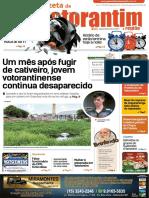 Gazeta de Votorantim 304