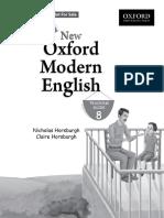 Teaching Guide 8.pdf