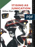 Advertising as Communication.pdf