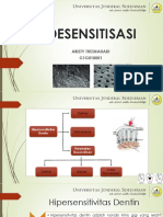 8. DESENSITISASI PPT