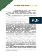 MaterialDeEstudioyEjAdicionales.pdf