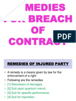 Contract Act_ppt 6