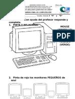 Examen MES DE DICIEMBRE 2013.docx
