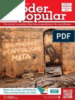 O Poder Popular 38-LEITURA