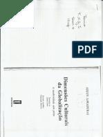 Texto_4.pdf