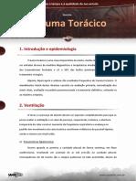 ResumoTraumaTorcico-1544552959537