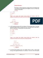 sec3.1.3-solutions