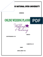 online-wedding-planning-system_asp-net.doc