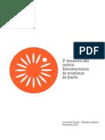 enseñanza del diseño.pdf