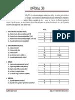 RAPTOR vs DFD.pdf