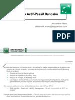 Article Compta Bancaire FR