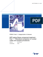 Report_VTT-R-08651-12.pdf