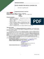 Managementul Proiectelor de Constructii1