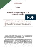 Engels (1843)_ Apuntes para una crítica de la economía política_.pdf