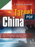 Target China