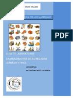 1._GUIA_DE_LABORATORIO_GRANULOMETRIA.pdf