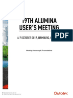 alumina-users-meeting-2017-summary.pdf